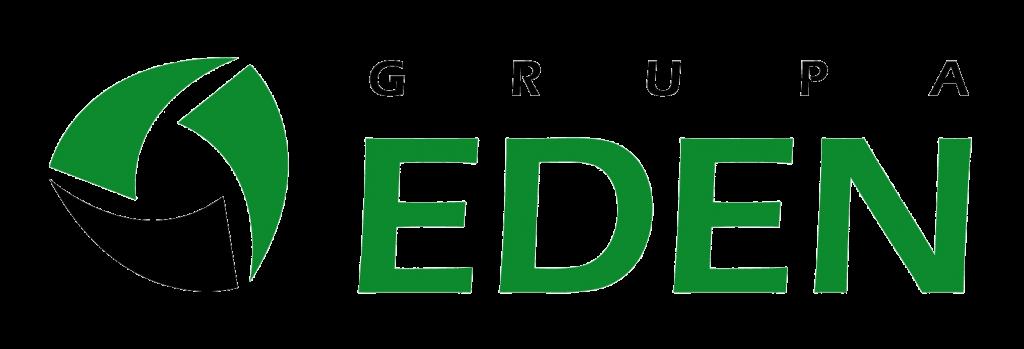 logo-1024x349